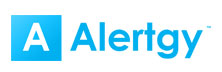 Alertgy: Facilitating Truly Non Invasive Real-time Blood Glucose Monitoring